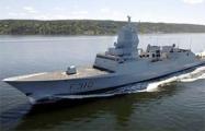 10 стран НАТО проведут учения у берегов Норвегии