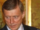 ОДКБ готовит заявление о налаживании взаимодействия с НАТО