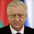 Мясникович поручил областным властям развивать аэропорты в своих регионах