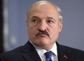 Диктатор списал провалы в экономике на Россию и ЕС
