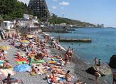 В Крыму ввели налог на сдачу жилья в аренду туристам