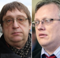 КГБ предъявило обвинение четверым задержанным по «делу о госперевороте»