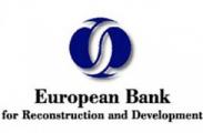 ЕБРР  улучшил прогноз для Беларуси
