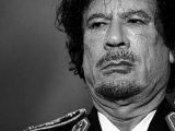 Ливийские медики завершили вскрытие тела Каддафи