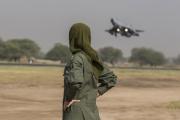 Пакистанские истребители уничтожили 150 боевиков