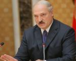 Лукашенко опроверг Белстат: число безработных в Беларуси может достигать полумиллиона