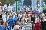 Новые цены и сюрпризы для «тунеядцев»: что изменится в Беларуси с октября