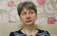 Любовь Ковалева: На многие вопросы нет ответа до сих пор