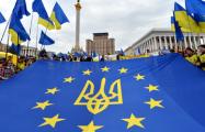 Минюст Украины: Мы готовы забрать всех политзаключенных из Крыма