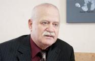 Лев Марголин: От Беларуси ждут реформ