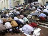 В лондонских школах ввели мусульманские праздники