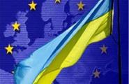 Зингерис: Евросоюз может попрощаться с белорусскими послами