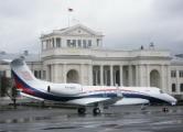Закрылся последний пассажирский рейс из аэропорта «Минск-1»