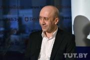Турецкие бизнесмены видят в Беларуси серьезного экономического партнера