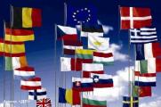 Общероссийский профсоюз образования: санкции ЕС против Беларуси затрагивают интересы и России