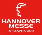 ПВТ в апреле представит свои разработки на международной выставке в Ганновере