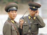Снимки со спутника показали потери КНДР от артиллерии Южной Кореи