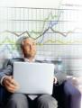 Аналитики fDi оптимистично оценивают перспективы привлечения в Беларусь потенциальных инвесторов