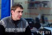 Андриан Цыбульский: в наших планах дальнейший прогресс Дарьи Домрачевой