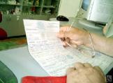 Минздрав Беларуси усилит контроль за продажей в аптеках лекарств без рецепта с середины 2012 года