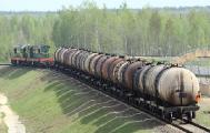 Беларусь повышает экспортные пошлины на нефть и нефтепродукты с 1 апреля