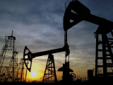 Беларусь повышает экспортные пошлины на нефть