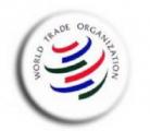 Страны Таможенного союза примут таможенные тарифы страны, первой вступившей в ВТО