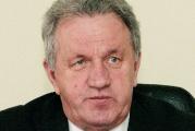 Комитет госконтроля активизирует открытый диалог с бизнесом Беларуси