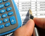Дефицит республиканского бюджета составит 7 трлн рублей