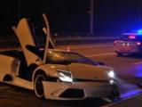 Участника ДТП в Швейцарии выпустили под залог в 100 тысяч франков