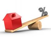«Льготникам» снизили ставки по кредитам
