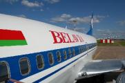Переговоры о программе авиаполетов между Беларусью и Россией продолжатся завтра - Чергинец