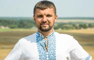 Украинский нардеп Игорь Гузь: Белорусы, пора просыпаться