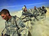 Американским военным разрешили пользоваться социальными сетями