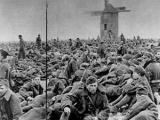 Варшава втрое снизила оценку чиcла сосланных в Сибирь поляков