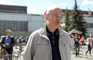 «Все взрослые люди»: бизнесмен на суде по «делу медиков» рассказал, почему дал взятку главврачу