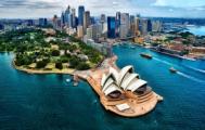 Стоит ли иммигрировать в Австралию?