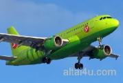 Авиарейсы между Минском и Москвой до 12 апреля включительно будут осуществляться в заявленном режиме