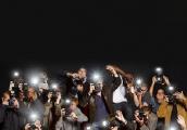 """Набор на бесплатный обучающий курс по работе в Интернете """"Третий возраст online"""" объявлен в Минске"""