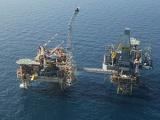 Total избежала взрыва на аварийной платформе в Северном море
