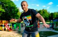 Экс-капитан милиции Емельянов: 11 августа я сказал своим командирам, что больше на службу не выйду