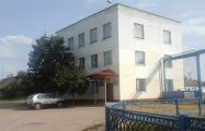 Еще одно предприятие с многолетней историей из Гомельской области подало на банкротство
