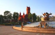 Анджей Почобут: Лукашенко шантажирует Католическую церковь