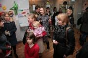 Мир дизайнерской игрушки откроют посетители выставки в Минске