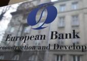 Прогноз ЕБРР: Беларусь ожидает продолжение рецессии