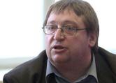Александра Федуту выпустили из тюрьмы под подписку о невыезде