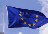 Евросоюз осудил разгон акции 16 сентября и насилие против оппозиции в Беларуси