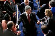 США выделят Украине 53 миллиона долларов