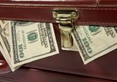 Исследование GFI: за 10 лет из Беларуси незаконно выведено свыше 88 миллиардов долларов