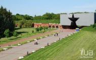 В Вильнюсе 5 апреля почтят память братьев Луцкевичей - основателей Белорусского музея